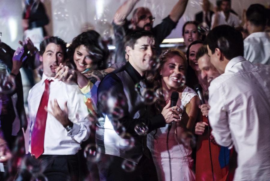 imagen 1 de la galería de tucenadeempresa.com