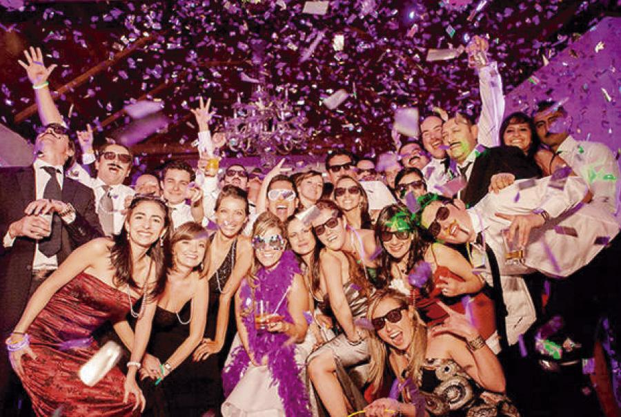 imagen 2 de la galería de tucenadeempresa.com