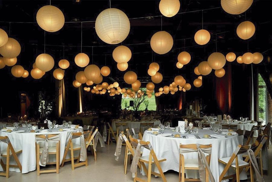 imagen 3 de la galería de tucenadeempresa.com