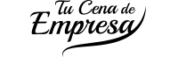 tu_cena_empresa-logo