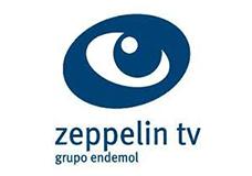 Seppelin TV